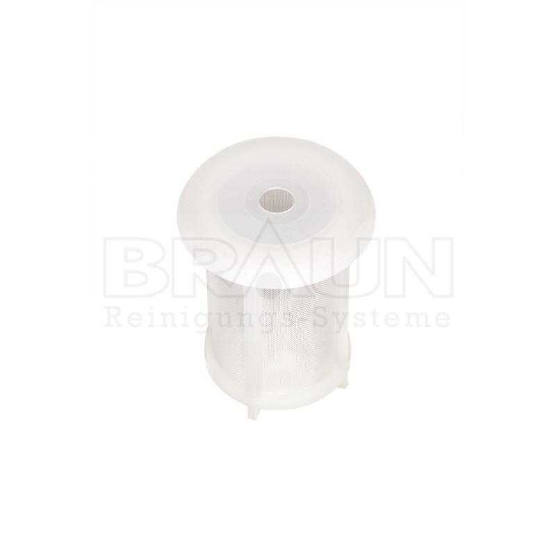 Wasserfilter DE-608